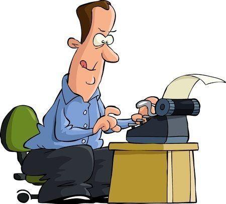 Excel TV Blogger
