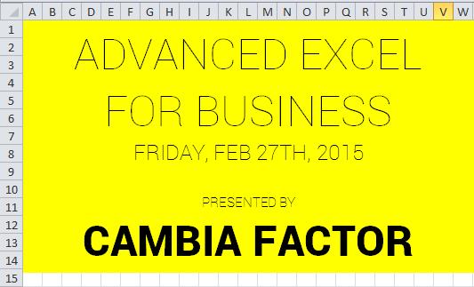 2015-02-16 15_39_12-Microsoft Excel - Book1
