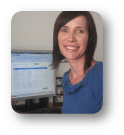 Mynda Treacy Excel Trainer & Blogger