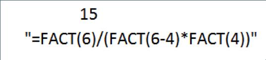 factorals2