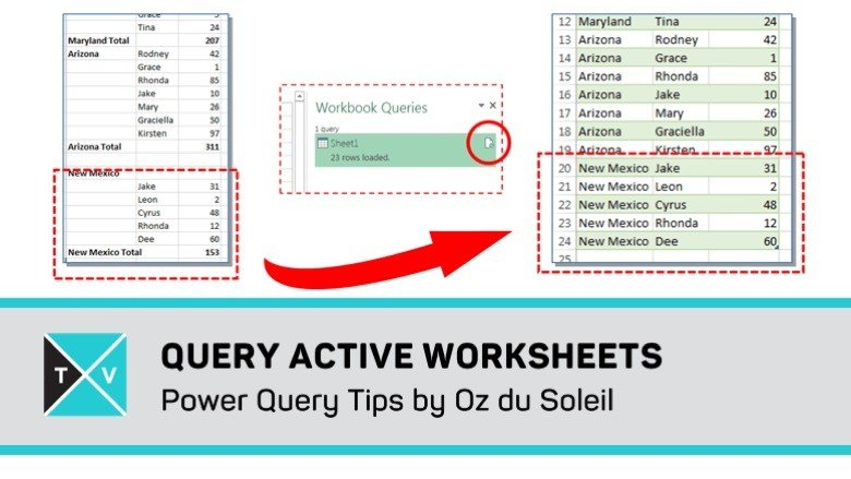 Printables Excel Vba Active Worksheet query active worksheet excel power tips tv